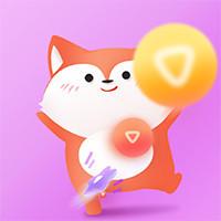 【+貓窩現場+】狸貓幸運